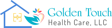 Golden Touch Health Care LLC